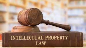Hukum Hak Kekayaan Kekayaan Intelektual (C) Fithriatus Shalihah