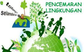 Pengendalian Lingkungan dan Vektor